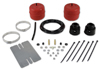Fat Bob's Garage, Air Lift Part #60754, Rear 1000 Air Spring Kit
