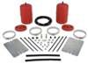 Fat Bob's Garage, Air Lift Part #60817, Rear 1000 Air Spring Kit