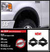 "Fat Bob's Garage, Ready Lift Part #66-2059, Ford F150 2"" Front Steel Leveling Lift Kit 4WD/2WD 2004-2014"