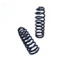 "Fat Bob's Garage, MaxTrac part #753520-6, Ford F150 Heritage 2"" Front Lift Springs V6 2WD/4WD 1997-2004"