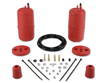 Fat Bob's Garage, Air Lift Part #80590, 1000 Air Spring Kit