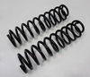 "Fat Bob's Garage, ARB #OME864, Lexus LX450  1.5"" Rear Heavy Load Coil Spring Lift 1990-1997"