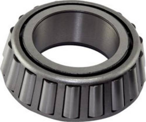 Fat Bob's Garage, Precision Gear Part #F10CB, Differential Bearing Ford 10.25