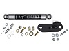 Chevy/GMC 2500HD/3500HD Single NX2 Steering Stabilizer Kit 2WD/4WD 2016