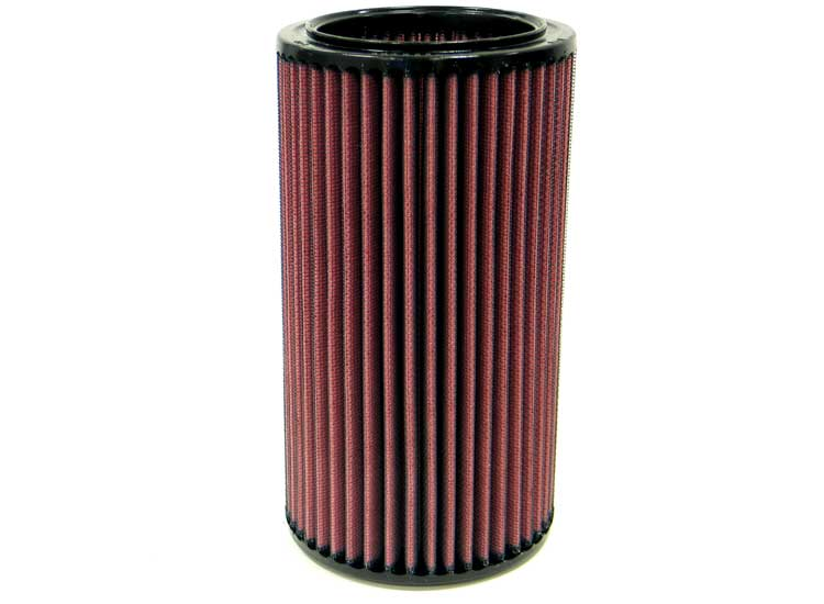 K Amp N Replacement Air Filter
