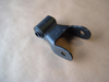 Fat Bob's Garage, Part # E434-22, Chevrolet 1500/2500/3500 Rear Leaf Spring Replacement Shackle 4WD/2WD 1968-2008
