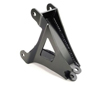 Fat Bob's Garage, Pro Comp Part #55300, Jeep Wrangler TJ Front Track Bar Bracket