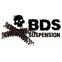 BDS Authorized Distributor