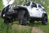 "Jeep Wrangler JK 3"" Suspension System 2007-2017 Mini-Thumbnail"