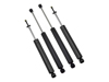 Fat Bob's Garage, Ford Ranger Front & Rear Shocks 1998-2008