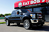 "Ford F250/F350 Super Duty 2.5"" Lift Kit 4WD 2005-2015 Mini-Thumbnail"