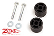 Toyota Tundra Carrier Bearing Drop Kit 2007-2012