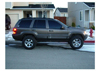 "Jeep Grand Cherokee 2"" Suspension Lift Kit w/Shocks 1999-2004 Mini-Thumbnail"