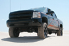 "Chevrolet/GMC 1500 6.5"" 4WD IFS Suspension System 2007-2013 Mini-Thumbnail"