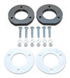 "Fat Bob's Garage, BDS Part #167h, Chevrolet/GMC Pickup/Avalanche/Suburban/Tahoe/Yukon 1500 2"" Leveling Kit 4WD 2007-2014"