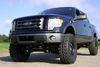 "Ford F150 4WD 6"" Suspension System w/Struts 2009-2013 Mini-Thumbnail"