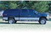 "Ford F250/F350 SuperDuty 2.5"" Front Suspension System 4WD 3/1/1999-2004 Mini-Thumbnail"