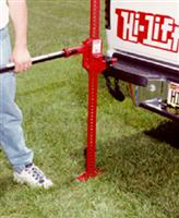 48in. Hi-Lift Jack