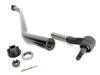 "Jeep TJ/LJ Wrangler 1.5""-4.5"" Adjustable Track Bar 1997-2006"