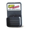 Fat Bob's Garage, JET Part #90402, Dodge Durango Module 4.7L/Automatic Stage 1 2004-2009