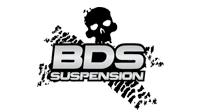 Fat Bob's Garage, BDS Part #128005, Toyota Differential Drop