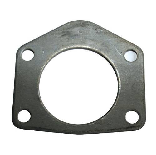 Fat Bob's Garage, OMIX-ADA Part #16536.38, Axle Shaft Retainer, Rear Dana 44