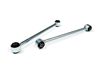 "Fat Bob's Garage Part #SBL642R, Jeep Grand Cherokee 2"" Lifted Rear Sway Bar Links 1999-2004"