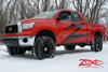 "Toyota Tundra 5"" IFS Suspension System 2007-2015 Mini-Thumbnail"