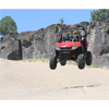 Polaris RZR and RZR S +4.5 Long Travel Package Mini-Thumbnail