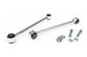 Fat Bob's Garage, Zone Offroad part #D5508, Dodge Ram 2500 Rear Sway Bar Links 4WD 1994-2002