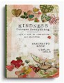 Kindness Manifesto Magnet Gift Book Mini-Thumbnail