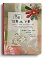 Be Brave Manifesto Magnet Gift Book Mini-Thumbnail