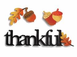 Thankful Magnet Set_THUMBNAIL