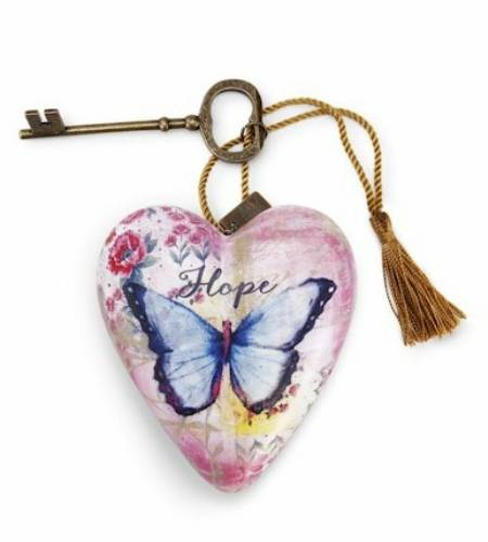 Hope Art Heart