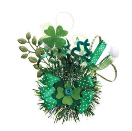 Irish Corsage_MAIN