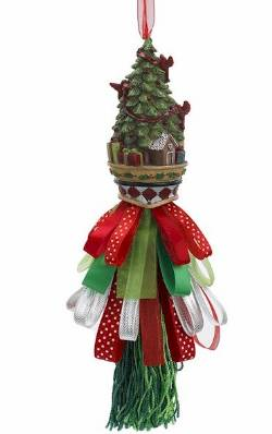 Christmas Tree Tassel_THUMBNAIL