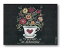 Cuppa Greetings Assorted  Boxed Note Cards Mini-Thumbnail