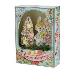 Easter Greetings Shadow Box_THUMBNAIL
