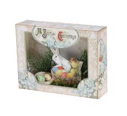 A Joyful Eastertide Shadow Box_THUMBNAIL