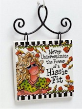 Hissie Fit Plaque Mini-Thumbnail