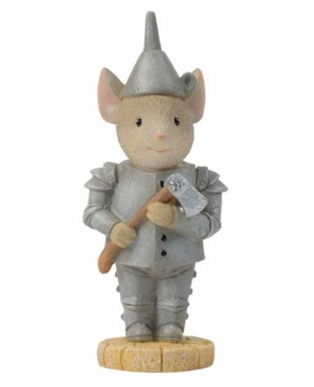 Tin Man Mouse_LARGE