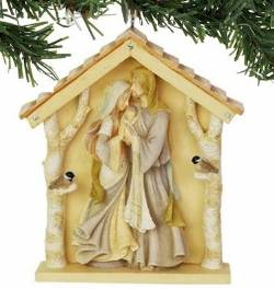 Holy Family Ornament_THUMBNAIL