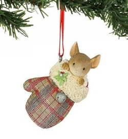 A Cozy Mitten Ornament_THUMBNAIL