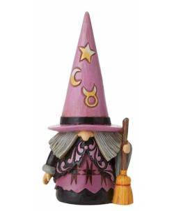 Witch Way Gnome THUMBNAIL