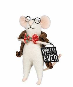 Teacher Mouse Figure_THUMBNAIL