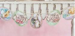 Happy Easter Garland_THUMBNAIL