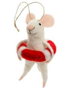 Mouse with Lifesaver ornament_THUMBNAIL