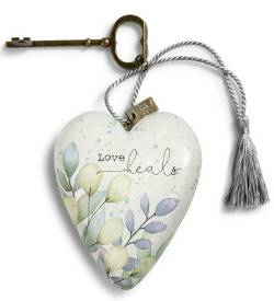 Heart with pastel floral_THUMBNAIL
