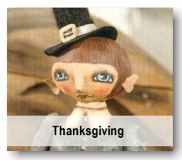Thanksgiving  (Sale)