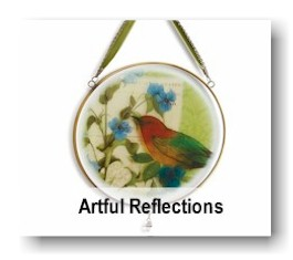 Artful Reflections